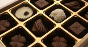 New York Is Chocolate Country, Chocolate Tours Of New York City
