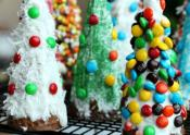 Top 5 Christmas Tree Treats To Add Festivity