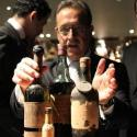 Salvatore Calabrese Serves Up The Oldest & Costliest Cocktail At $8,835