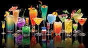Top 10 Fun Cocktails For Memorial Day