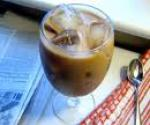 How To Make Iced Coffee? – The Chill Thrill