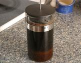 How To Properly Cold Brew Coffee?