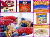 Top 5 Cereals A Diabetic Must Grab