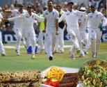 Eat Breakfast Like The English Cricket Team