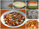 Top 9 Indian Christmas Puddings