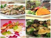 Top 6 Salads To Serve On Christmas