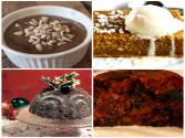 Top 5 National Indian Pudding Day Recipes