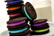 Customize Your Oreo Cookie!