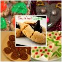 Top 5 Christmas Cookie Recipes For You
