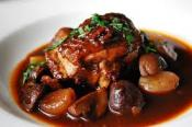 Celebrate National Coq Au Vin Day In Style