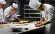 Western Culinary Institute Le Cordon Bleu Programs At Western Culinary Institute Portland, Oregon