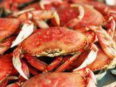 The National Crabmeat Day Is Here