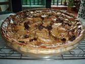 Tips To Prepare Sugar Free Custard Apple Pie