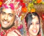 Dhoni Wedding Menu- An Irresistible Asian And Italian Affair!