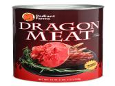 Dragon Meat For Sale