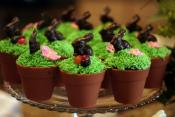 Easter Cupcakes – Innovative Decoration Ideas
