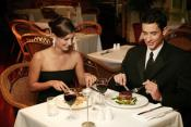 Eat Out At Your Own Risk! Study Warns