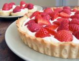 Gluten Free Tarts Health Benefits