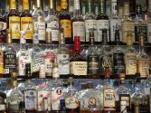 2010's Most Popular Alcoholic Drinks