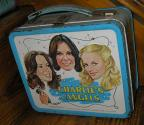 How To Buy Vintage Lunch Boxes