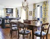 Top 5 French Country Kitchen Ideas