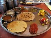 6 Ingredients Necessary To Make Gujarati Food