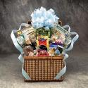 African Gift Basket Ideas