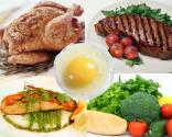Which Foods To Avoid During Dialysis