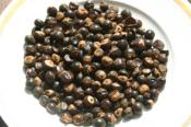 What Are The Side Effects Of Guarana Seeds