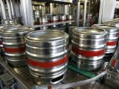 What Are The Alternate Uses Of Beer Kegs