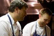 Best New Chefs Of 2012: New Wave In Culinary World