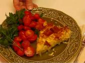 Breakfast Bacon Casserole Ideas