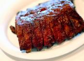 How To Bake Bbq Ribs