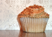 3 Easy Brown Sugar Cupcake Ideas
