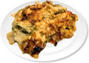 Easy Cabbage Casserole Ideas