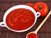 How To Save Canned Tomato Paste?