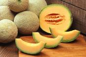 How To Use Cantaloupe For Skin Care