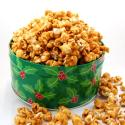 Take A Break On Good Friday By Celebrating The National Caramel Popcorn Day