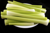 How To Use Celery For Skin Care