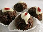 Top 10 Christmas Pudding Ideas