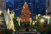 Christmas Dinner In New York : Where To Eat?