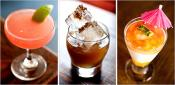 Revolting Cocktail Names And Why They Are Loved!