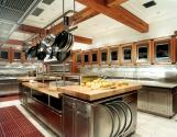 10 Essential Kitchenware For A Commercial Kitchen