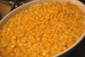 Easy Corn Casserole Ideas