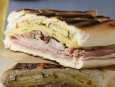 Top 10 Cuban Street Food