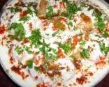 5 Good Reasons To Make Dahi Vada This Holi