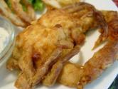 Tips To Cook Fried Crab