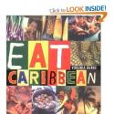 Top 10 Caribbean Cook Books