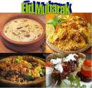 Top 10 Eid Recipes From Around The World