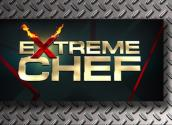 Extreme Chef: Pushing You To The Limit